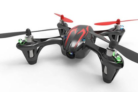 24G 4CH RC Quadcopter With Camera RTF Price In India