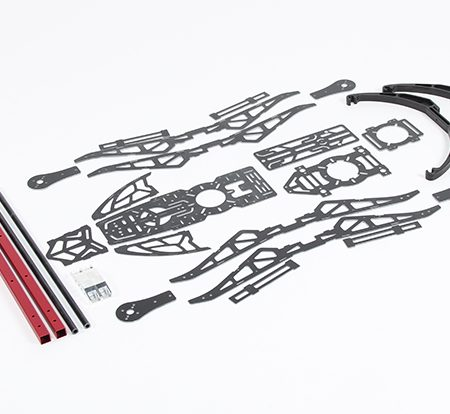 wiring diagram for rc quadcopter with Brushless Motor Mount on Crabtree Contactor Wiring Diagram together with Quad Medical Light furthermore Quadcopter Motor Wiring Diagram in addition Brushless Hub Motor Wiring Diagram as well Quadcopter Motors And Propellers.