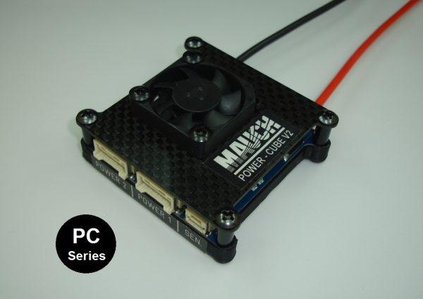 Mauch Power Module