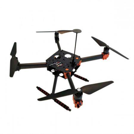 quadcopter frame 450mm