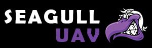Seagull_logo