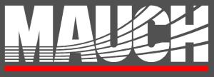 mauch logo